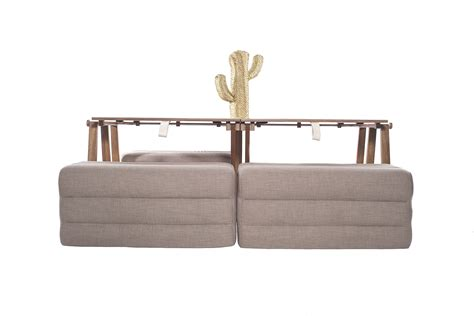 transformable couch transformable couch 3moods 3 atmospheres in 1 piece of