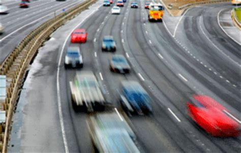 citylink upgrade roads civil works australia magazine