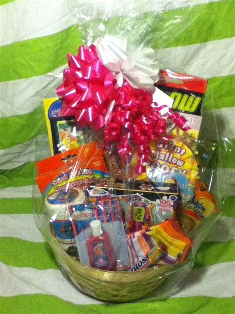 can a 18 year old buy a house 1000 ideas about teen gift baskets on pinterest gift