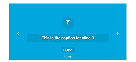 bootstrap animation tutorial how to spice up your bootstrap carousel idevie