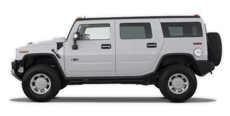 mytoys new hummer h2 with gm accessories pictures