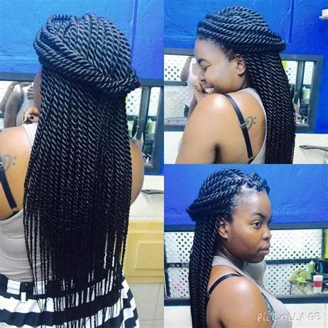 african twist braids hairstyles pictures 2014 50 thrilling twist braid styles to try this season