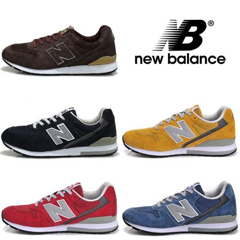 Harga New Balance Minimus new balance outdoors milk