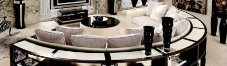 Used Living Room Furniture Sale Buy Furniture Retro Furniture Luxury Hotel Furniture Living Room Furniture Sale
