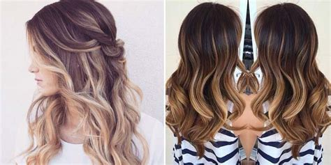 Blonde Hair Colors For Winter 2015