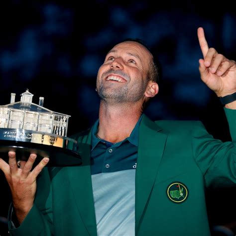Masters Money Winnings - masters prize money 2017 final leaderboard total purse and payouts bleacher report