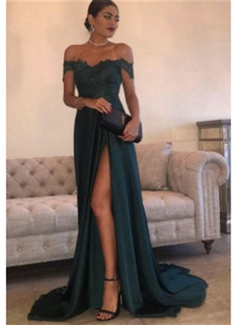 New High quality Evening Dresses 2018 ,Buy Popular Evening