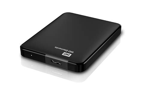 Wd Elements Hdd Ext 750gb Wd Hdd Ext 75 Murah By Elektroda Magnetic western digital 750gb elements se usb 3 0 portable