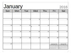 ms calendar template sle microsoft word templates free documents