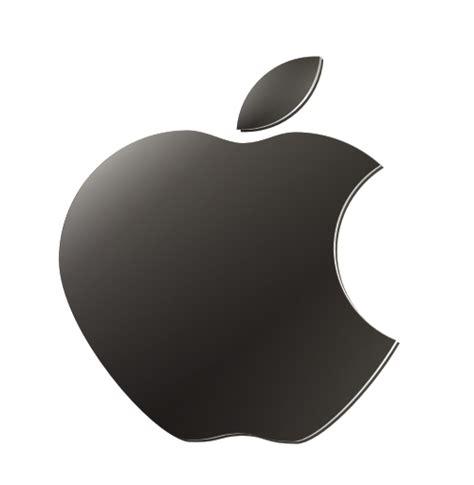 membuat logo apple cara membuat logo apple di coreldraw x4 tutorial desain