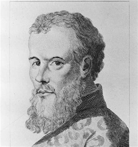 founder of anatomy andreas vesalius   legacies rememebered