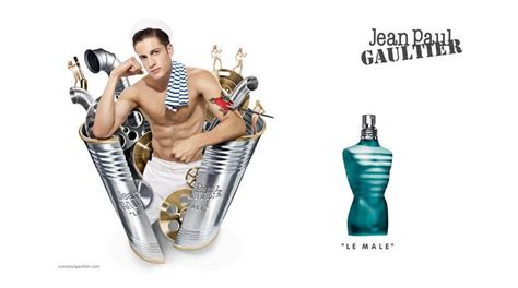 Who Wore Jean Paul Gaultier Better by Jean Paul Gaultier Perfume For And Aftershave For Him