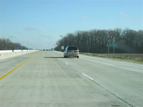 mt comfort indiana indiana aaroads interstate 70 east marion county