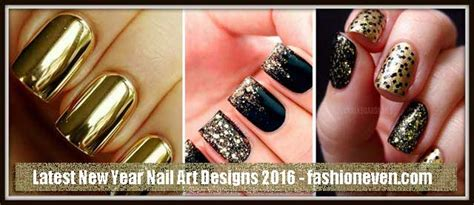 new year nail design 2018 new year nail designs 2018 in pakistan