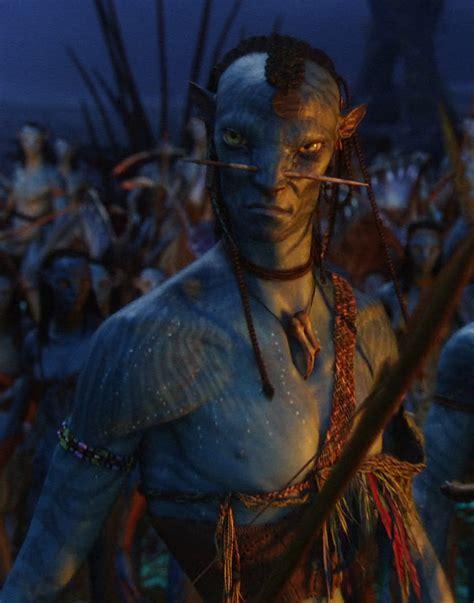 Avatar Petir clan leader avatar wiki fandom powered by wikia