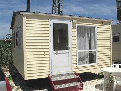 resale of modular homes top modular homes with resale of