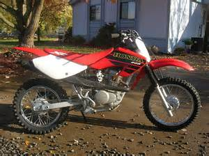 2001 honda xr80 price 1 199 00 albany or or