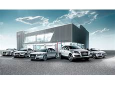 Tata Cars in India