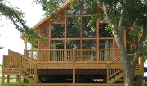 Lake Conroe Cabin Rentals by Cabins At Bishop S Landing A Lake Conroe Rv Park And Cground