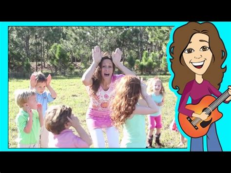 download bunny hop dance songs for kids and children