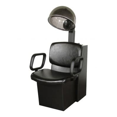 Hair Dryer With Chair salon hair dryer chair www pixshark images