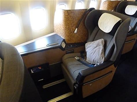 personal comfort bed complaints personal comfort bed reviews tempur pedic grand bed