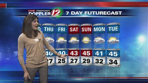 Weather News Weather News