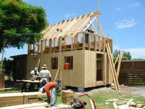 build your house free ideas get the best tiny house plans free easy to build