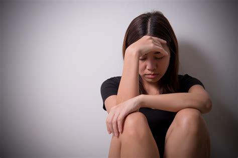 female mood swings causes pms mood swings causes and treatment babypedia