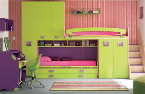 kids bed with storage kids room designs kids beds with storage for a tidy room