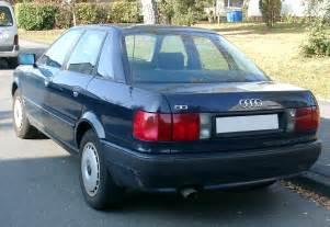 Audi 8o Request Audi 80 B4 Requests Driftmods Lfs Mods