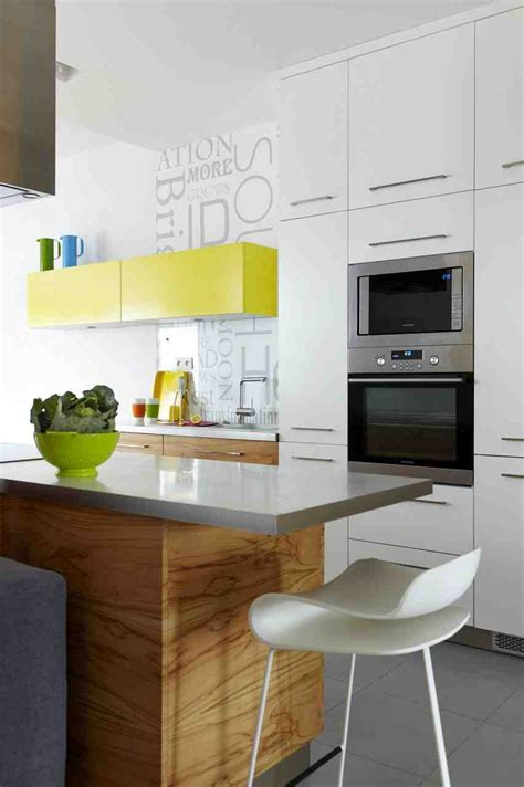 ideas for small kitchens in apartments small kitchen decorating ideas for apartment decor