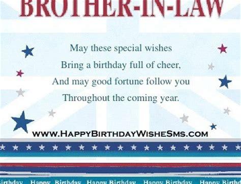happy birthday brother wishes verses short poems for bro birthday wishes for brother in law happy birthday