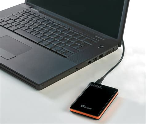Harddisk External 1 Di Bec plextor disk esterni come carte di credito notebook italia