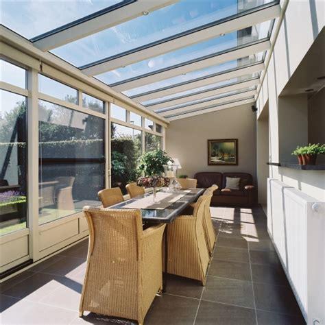 verande bioclimatiche tender verande e giardini d inverno giardini d inverno e