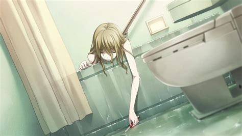 Anime In The Shower by Koujiro Frau 1220265 Zerochan