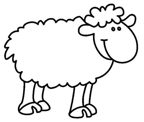 imagenes de animales omnivoros para niños le mouton ventriloque horsain