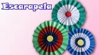 xícaras decoradas flores decoracion fiestas patrias youtube