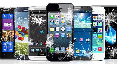 android phone screen repair repairs