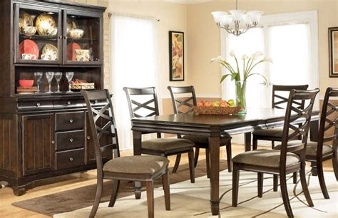 Furniture Dining Room by Glamorous Dining Room Furniture Chairs