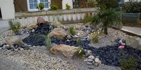 Comment Creer Un Jardin Paysager 2275 by Charming Comment Creer Un Jardin Paysager 12 Jardin