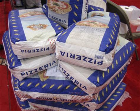 best flour for pizza the best pizza flour from pizza therapy