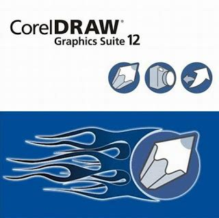 corel draw 12 serial key crack full version free download world soft store corel draw 12 graphic suite full with