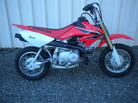 cheap honda dirtbikes cheap used honda motorcycles scooters and dirt bikes for