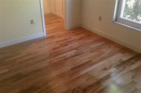 top 28 what to do when laminate flooring gets 25 best ideas about laminate flooring in