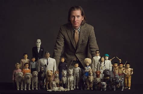 isle of dogs isle of dogs review wes a cast and japan the italian r 234 ve