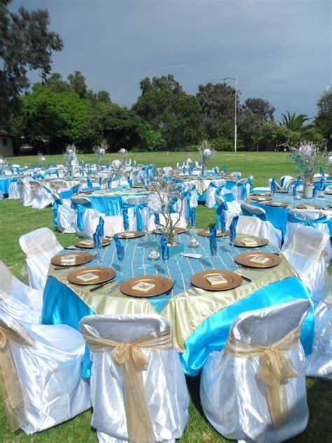 linen inspiration style your wedding quot elegant