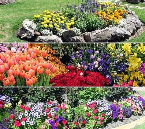 flower garden layout ideas garden awesome flower garden ideas flower garden ideas