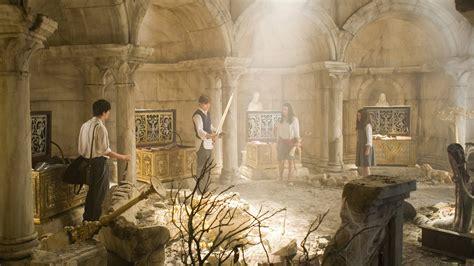 film narnia 2 en streaming regarder le monde de narnia chapitre 2 le prince