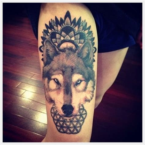 Tons Of Leg Tattoos That Are Amazing Tattoos Beautiful Tons Leg Tattoos Amazing